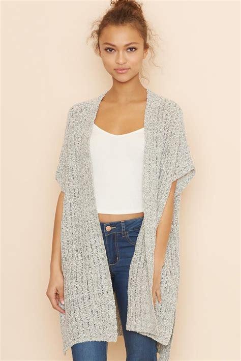knit vest pattern 25 unique knit vest ideas on sweater vests