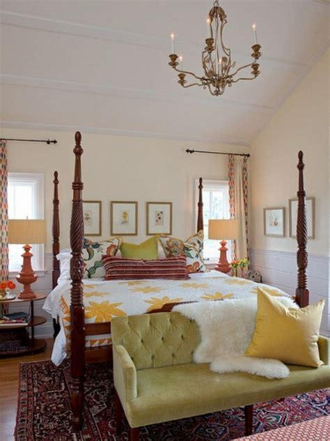 cozy bedroom decor cozy bedroom design ideas fresh bedrooms decor ideas