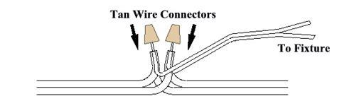 landscape lighting wiring diagram installation tips landscape lighting supply company
