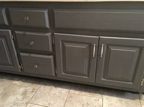 kitchen cabinet finishes ideas general finishes milk paint kitchen cabinets ideas color k c r
