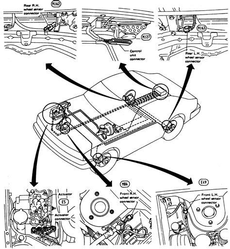 repair anti lock braking 2006 mercedes benz c class navigation system repair anti lock braking 1998 mercedes benz c class auto manual repair guides anti lock brake