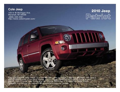 Safford Chrysler Jeep Dodge Of Springfield by Safford Of Springfield Va Jeep Chrysler Dodge Ram