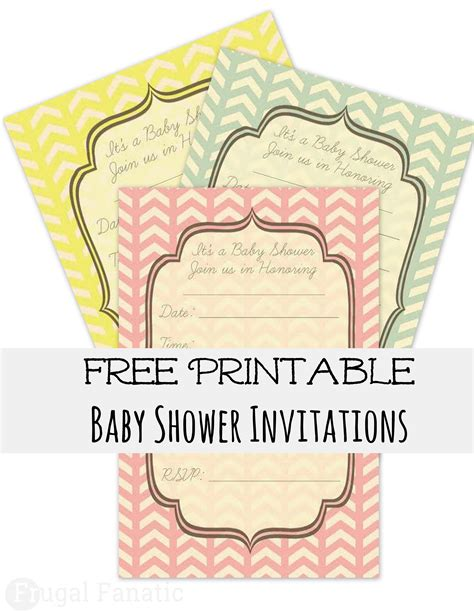 make my own invitation cards for free baby shower invitations create your own free theruntime