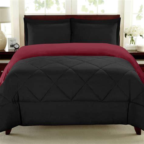 springmaid comforter set springmaid my finest coordinate 3 bedding comforter