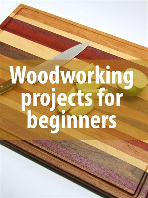 Stand Woodworking And Woodworking Projects For