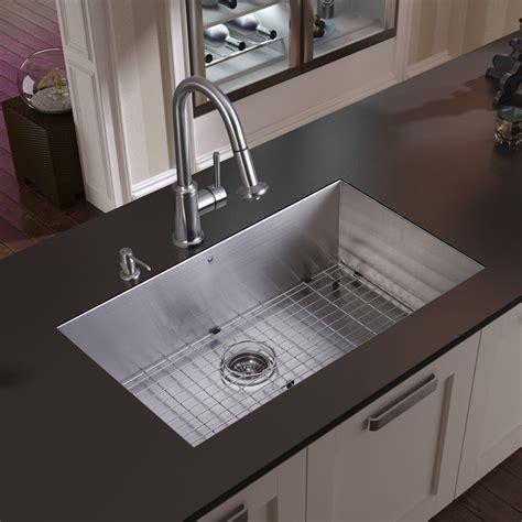 the counter kitchen sinks kitchen sink designs elegance home design