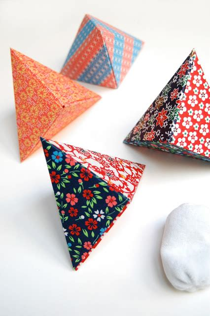 origami gifts for sm 229 kompisar make an origami box for small gifts like