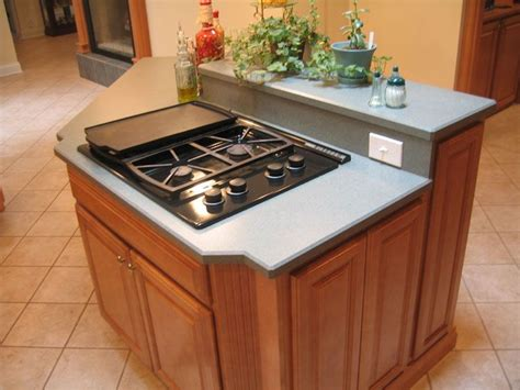 kitchen stove designs kitchen designs astonishing kitchen island ideas small