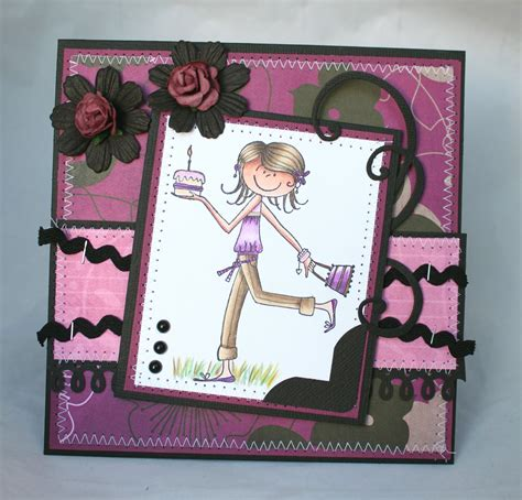 how to make different greeting cards 10 different types of handmade greeting cards for birthday