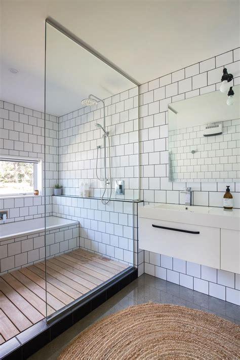 walk in shower bath combo best 25 shower bath combo ideas on