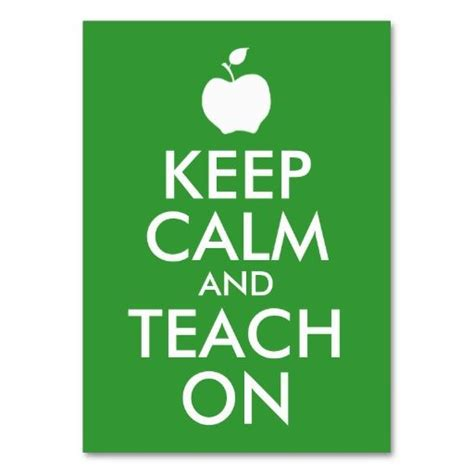 make your own apples to apples cards green apple keep calm and teach on business card make