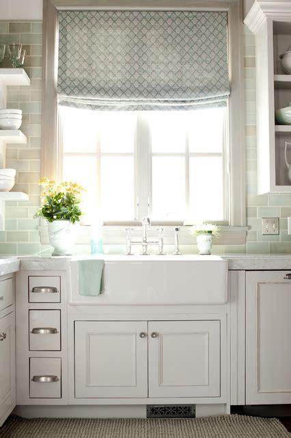 kitchen window treatment ideas 30 impressive kitchen window treatment ideas