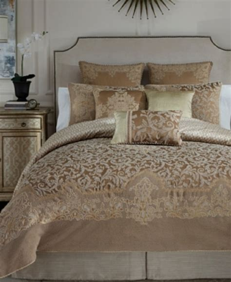croscill king comforter set croscill monte carlo king comforter set bedding