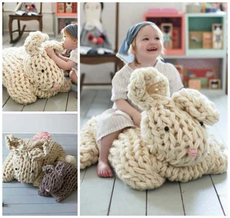 arm knitting projects the best arm knitting free pattern collection the whoot