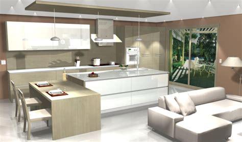 2020 kitchen design 20 20 kitchen bath design luxwood corporation
