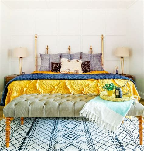 eclectic bedroom 35 beautiful eclectic bedroom designs inspiration