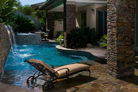 small pool for small backyard small backyard pools premier pools spas