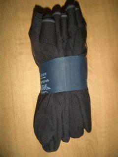 hathaway knit boxers nip 3pk hathaway mens stretch knit boxers sz large 36 38