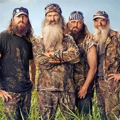 duck dynasty tree 22 best duck dynasty family tree images on