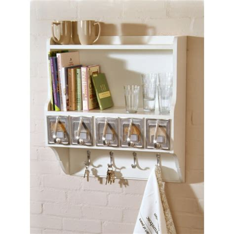 organizer ideas best kitchen wall organizer ideas baytownkitchen