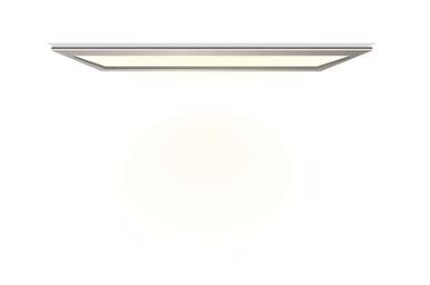 light on the ceiling free vector graphic light ceiling light flush free