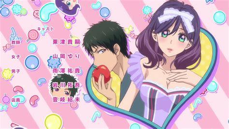 watashi ga motete dousunda estreno anime watashi ga motete dousunda 01 skgcl
