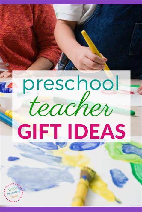 gifts for preschool teachers 28 images preschool gifts
