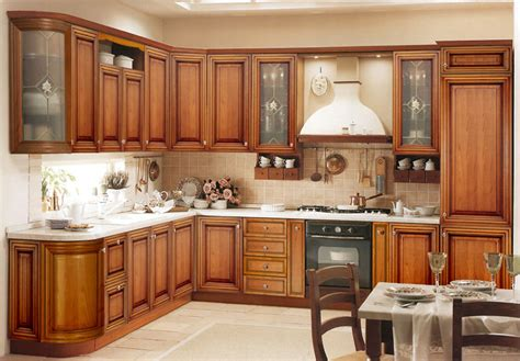 kitchen cabinet design pictures kitchen design