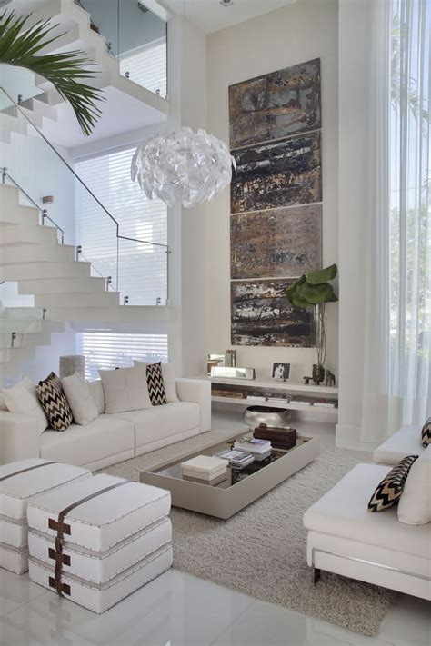 interior design ideas living room 25 best ideas about contemporary living rooms on
