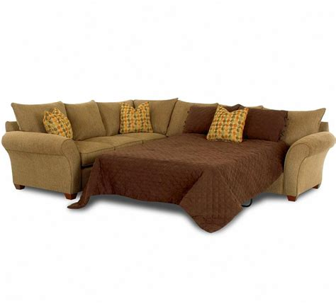 sectional sofas with sleeper bed sleeper sectional sofas with chaise sofa endearing