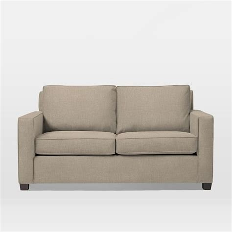 henry sleeper sofa henry 174 sleeper sofa west elm