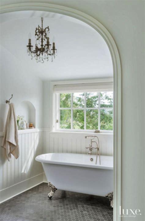 bathrooms with freestanding tubs bathroom designs with freestanding tubs home design ideas