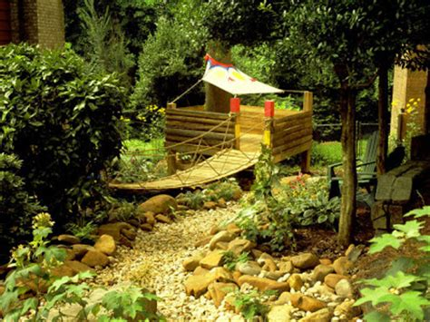 Design Outdoor Space Online Free dreams and wishes garden play ideas for the kids