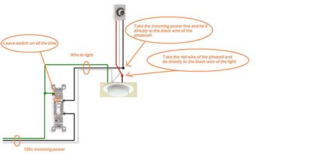 outdoor light wiring wiring diagram for outdoor l post light wiring wiring