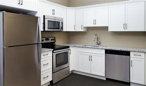 complete kitchen cabinet packages complete kitchen cabinet packages 28 images complete