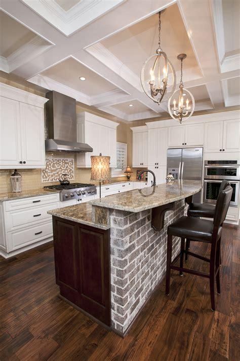 Tile Flooring Ideas Bathroom totally dependable contracting services atlanta home