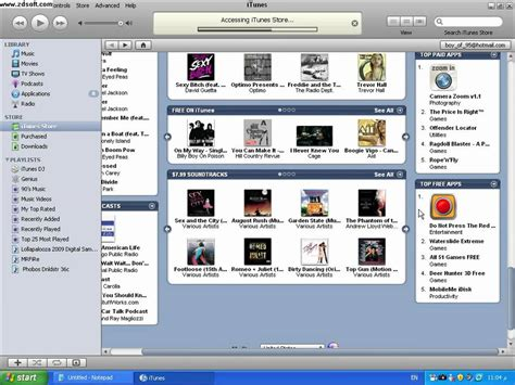 how to make an itunes account without a credit card how to make a free itunes account without credit card hd