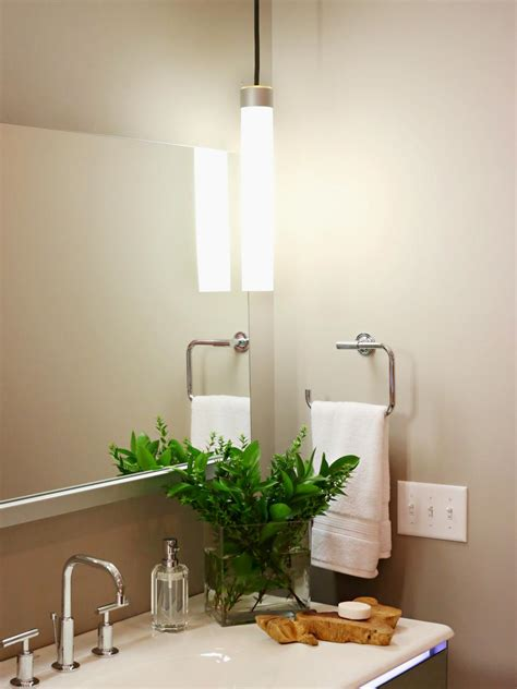 diy bathroom lighting pictures of bathroom lighting ideas and options diy