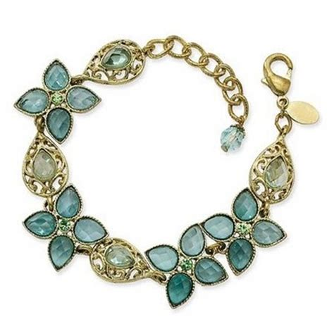 where to buy cheap for jewelry best cheap jewelry photos 2017 blue maize