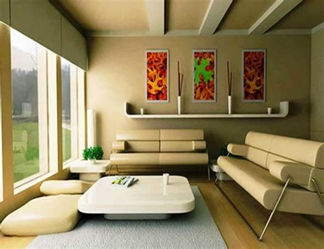 the best paint color for living room chic shades in the living room modern best living room
