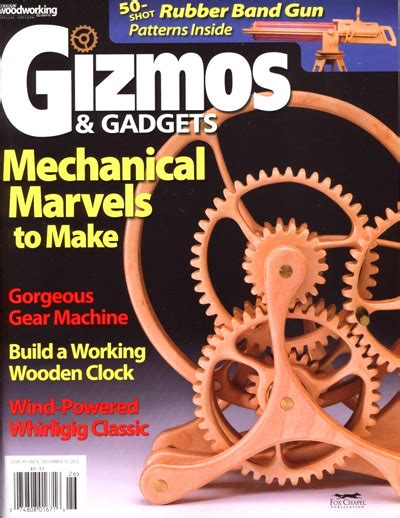 scroll saw woodworking magazine free gizmos gadgets scrollsaw woodworking crafts special
