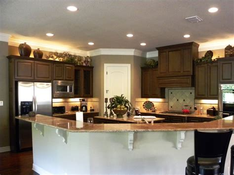 can lighting in kitchen photo gallery turney lighting kitchen lighting can