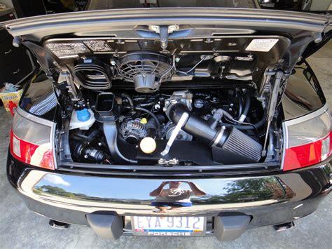how do cars engines work 1994 porsche 911 auto manual service manual how do cars engines work 2000 porsche 911 security system 2000 porsche 911