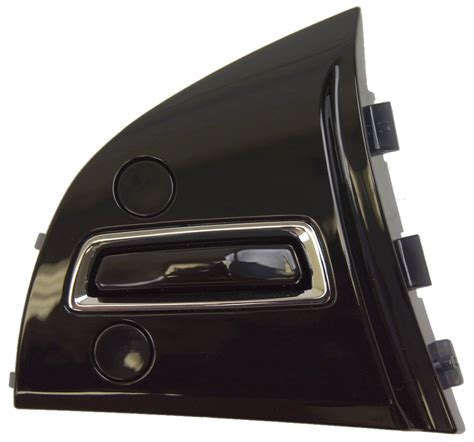 Aftermarket Cadillac Parts by Cadillac Accessories Store Showtrix Cadillac Aftermarket