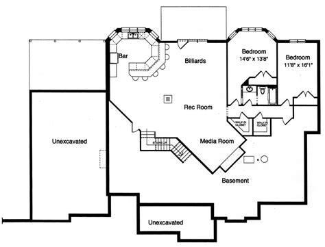 Create A House Floor Plan Online Free house hunters glen house plan green builder house plans