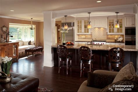 best paint color for living room and kitchen kitchen and living room paint colors modern house