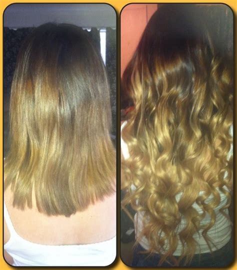 micro bead extensions reviews micro bead weft hair extensions reviews hair