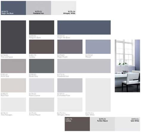 modern paint colors for interior of house likable furniture modern interior paint colors and home