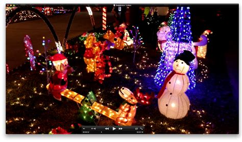 best lights orlando best lights in central florida for 2014 hoy