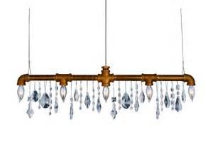 bar chandelier tribeca bar chandelier